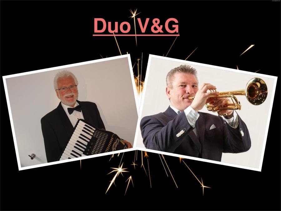 Duo V&G
